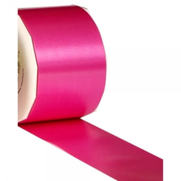 Band America pink, 90 mm x 91 m