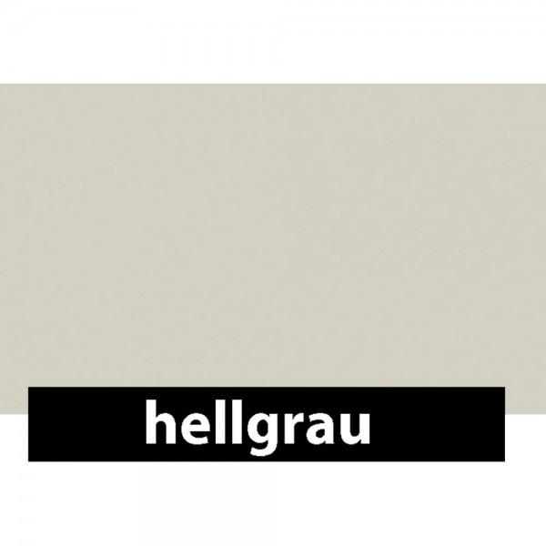 Plakatkarton hellgrau, 68 x 96 cm, 380 g/m²