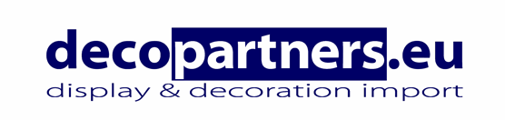 decopartners.eu