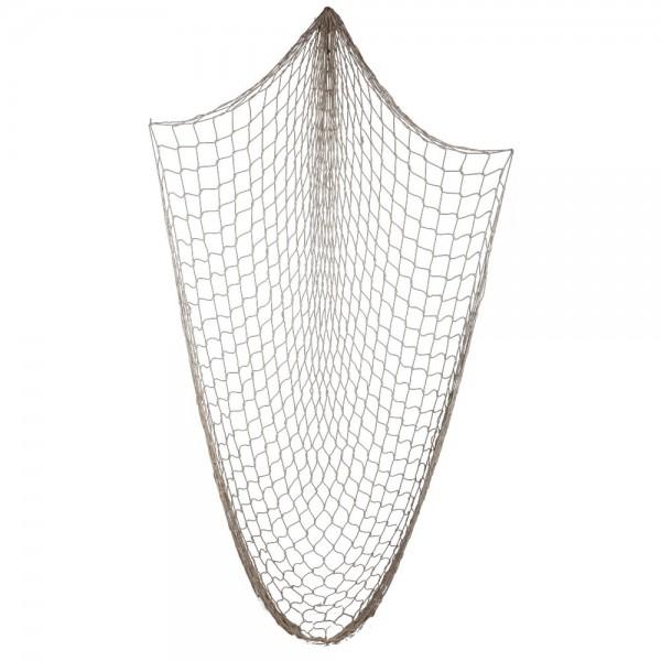 Fischernetz Dicke Seile, 150 x 200 cm
