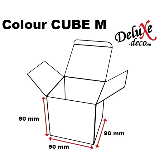 Colour-CUBE-M_ID1488