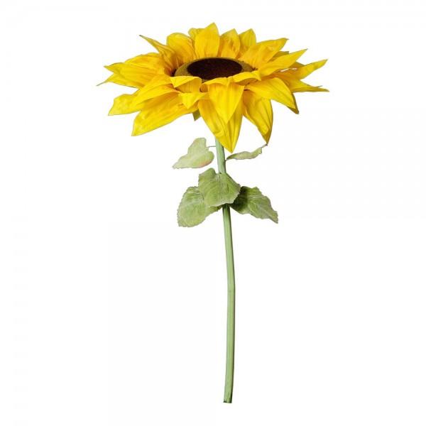 Sonnenblume XL, 130 cm, Ø 50 cm