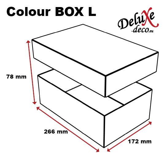 Colour-BOX-L_ID1482
