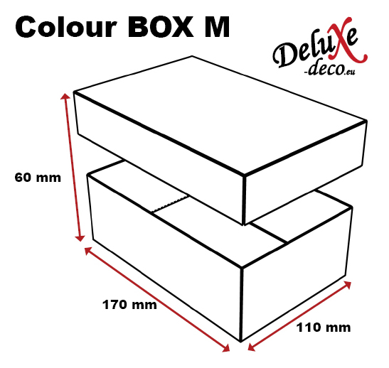 Colour-BOX-M_ID1481