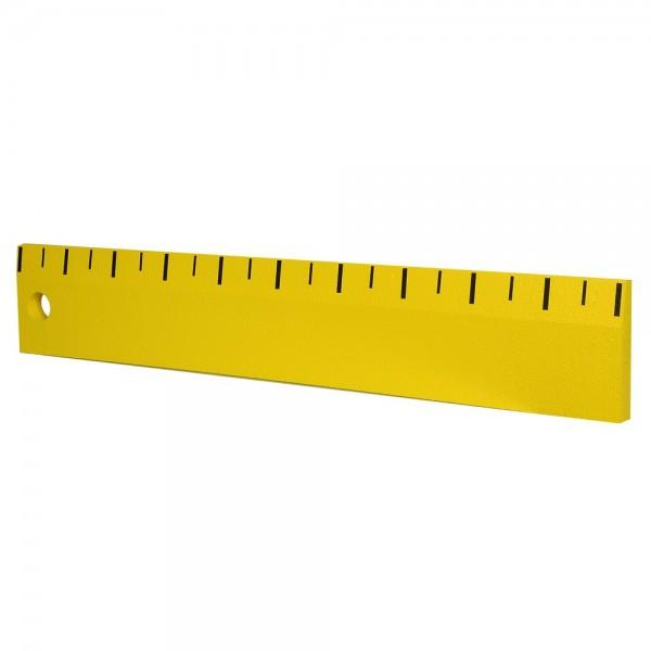 Lineal XXL 100 cm