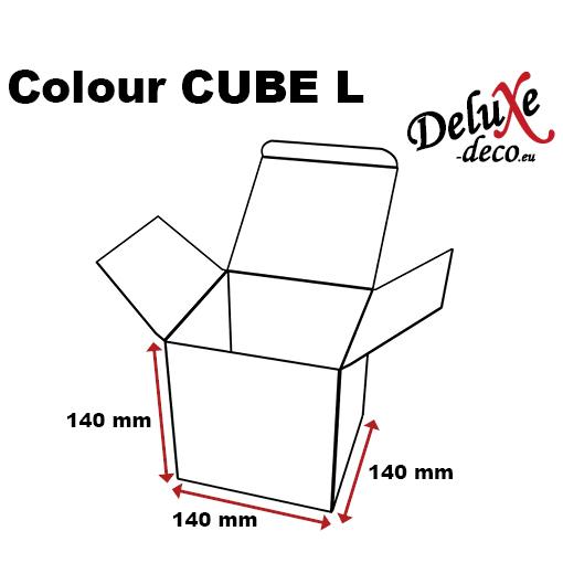 Colour-CUBE-L_ID1489