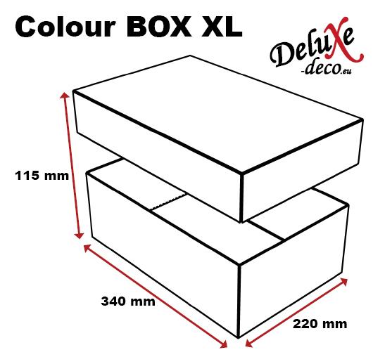 Colour-BOX-XL_ID1483