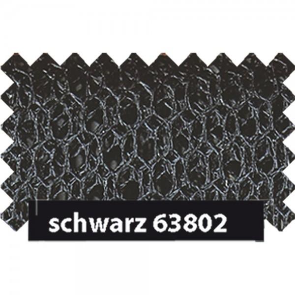 Tüll Stoff schwarz, 140 cm breit