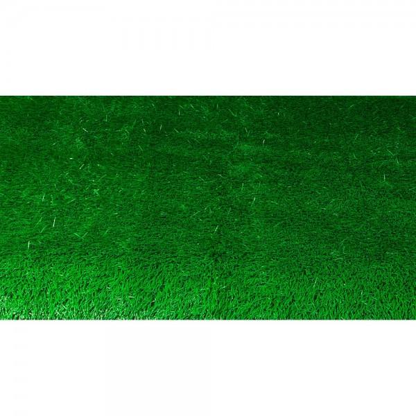 Kunstrasen hellgrün, 150 cm breit